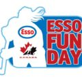 ESSO Fun Days