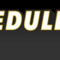U15/18 Female Interlocking League Schedule & Teams