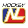 Hockey NL Tournament Guidelines and Protocols