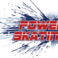 Power Skating and Goalie Sessions (Updated September 22nd)